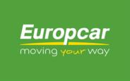 Código descuento Europcar