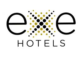 codigo descuento exte hotels