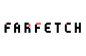 Código descuento Farfetch
