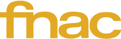 codigo promocional fnac