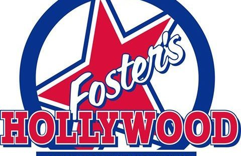 fosters hollywood