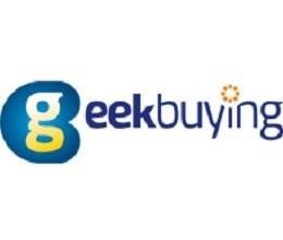 Código desscuento Geekbuying