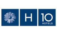 Código descuento h10 hoteles
