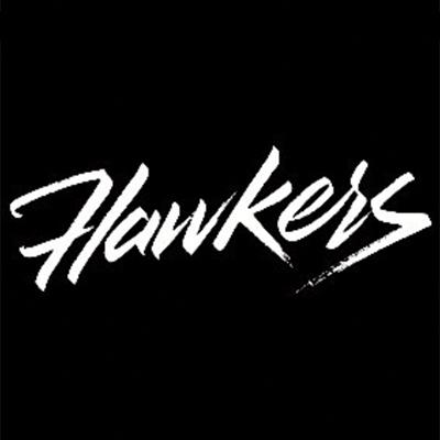 codigo descuento hawkers
