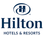 Código descuento Hilton Hotels