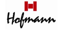 Código descuento Hofmann