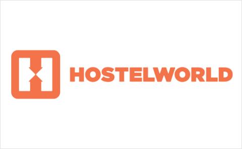 código descuento hostelworld