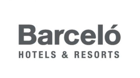 Código descuento Hoteles Barcelo