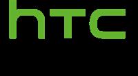 Código descuento HTC