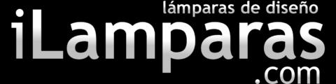Código descuento i-lamparas