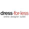 Código descuento Dressforless