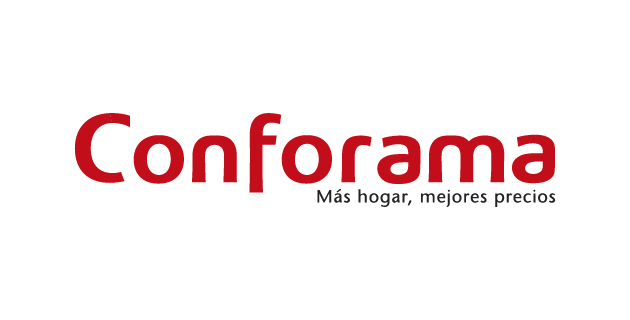 Black friday conforama ofertas y descuentos mayo 2018 for Conforama black friday