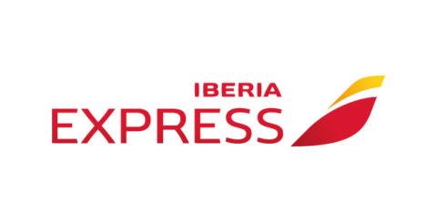 Código descuento Iberia Express