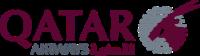 Código descuento Qatar Airlines