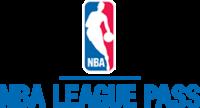 Código descuento NBA League Pass