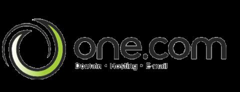 Código descuento One.com