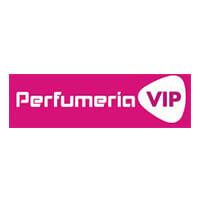 Código descuento Perfumería VIP