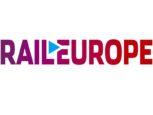 Código descuento Rail Europe