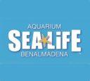 Código descuento Sea Life Benalmadena