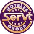 Código descuento Servigroup Hotels