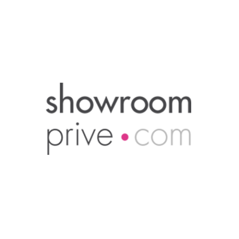 Código promocional Showroom Privee