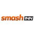 Código promocional Smashinn