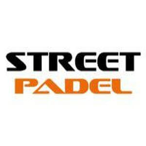 codigo-descuento-streetpadel