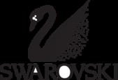 Código descuento Swarovski
