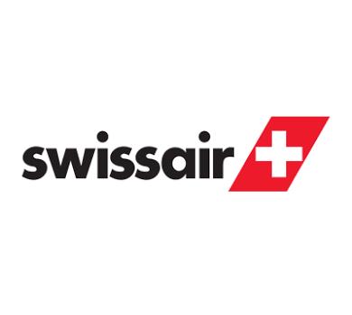 Código descuento Swiss