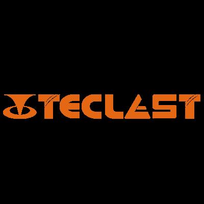 Código descuento Teclast