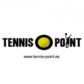 codigo-descuento-tennis-point