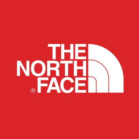 Código descuento The North Face