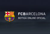 Código descuento FC Barcelona