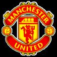 Código descuento Manchester United