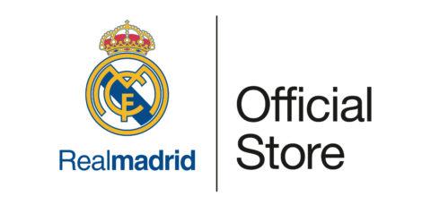 Código descuento Real Madrid