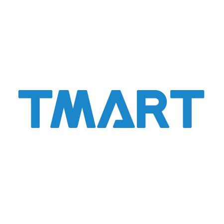 Código descuento Tmart