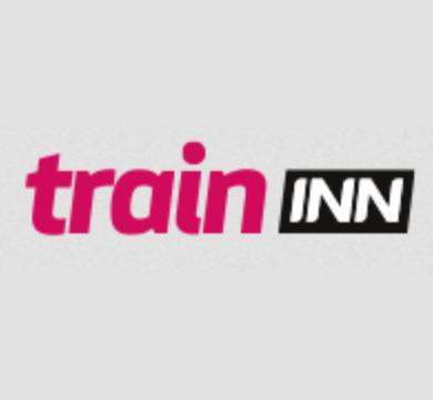 Código descuento Traininn