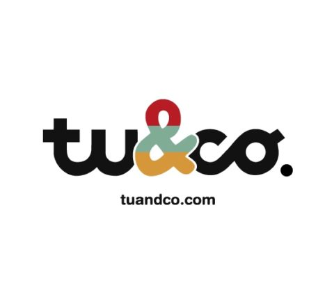 Código descuento Tuandco