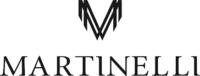 Código descuento Martinelli