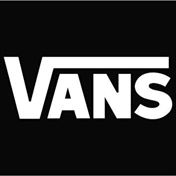 Código descuento Vans