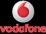 Código promocional Vodafone Empresas
