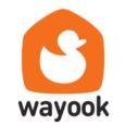 Código descuento Wayook