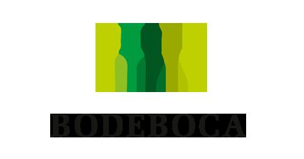 25 10 Cupón Bodeboca Ofertas En Vino Junio 2019