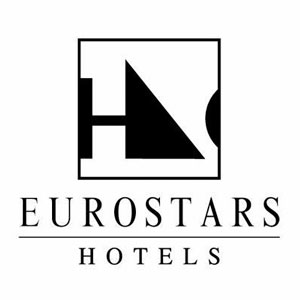 codigo-descuento-eurostars-hotels