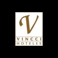 Código descuento Vincci Hoteles
