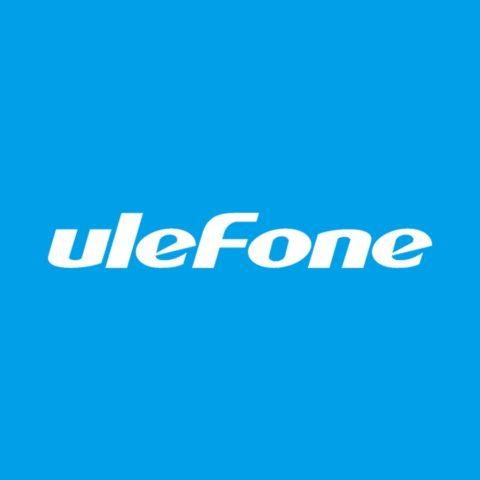 Código descuento Ulefone