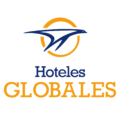 hoteles-globales