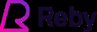 codigo-promocional-reby