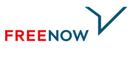 free-now