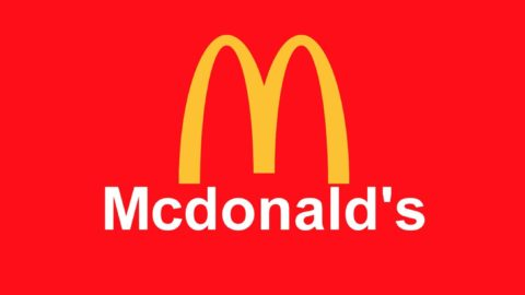 mc-donalds-ofertas